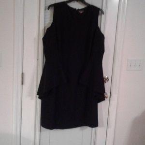 Vince Camuto dress